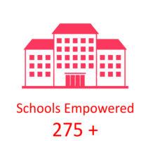 Schools Empowered