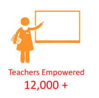 Teachers Empowered