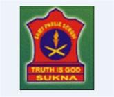 Army-Public-School,-Sukna