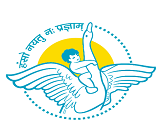 Bal-Bharti-Public-Schools