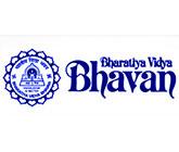 Bhartiya-Vidya-Bhavan's-Public-School