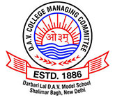 Darbari-Lala-D.A.V-Model-School