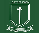 JD-Tytler-School