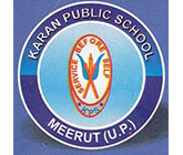 Karan-Public-School
