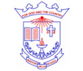 Montfort-Senior-Secondary-School