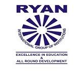 Ryan-Schools