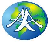 Akal-Academy