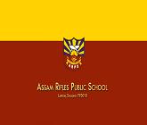Assam-Rifles-Public-Schools