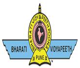 Bhartiya-Vidyapeeth