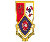 Campion-School